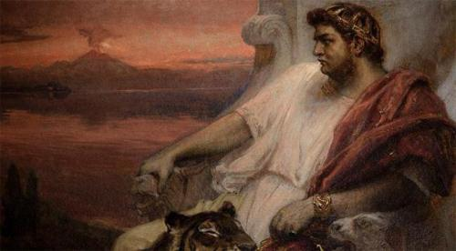 Прически Древнего Рима: обзор, особенности, история и интересные факты