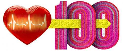 101 причина почему Я ТЕБЯ ЛЮБЛЮ парню. Я тебя Люблю! Список «100 причин моей Любви»