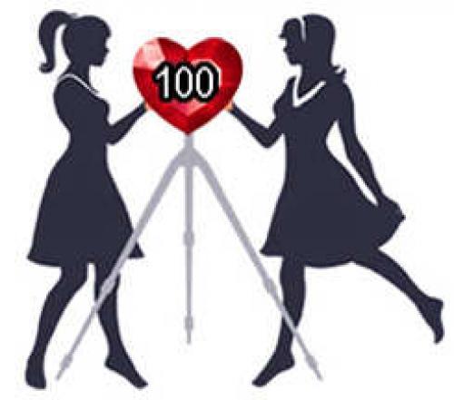 100 причин почему Я ТЕБЯ ЛЮБЛЮ подруге шаблон. 100 причин почему ты моя лучшая подруга