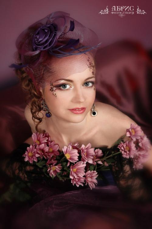Фантазийный макияж-это. Что такое фантазийный макияж и когда он необходим?