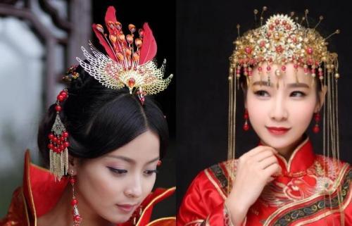 Мужские прически в Древнем Китае. Варианты стрижек, причесок, укладок на разную длину волос