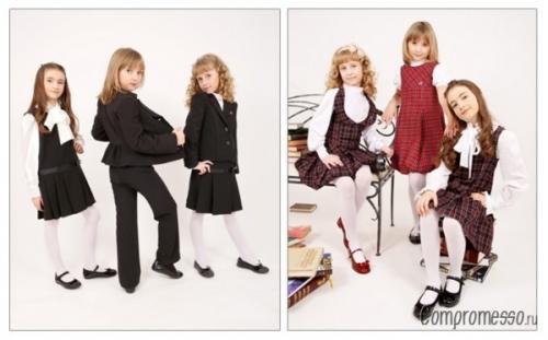 Как стильно одеваться в школу парню. Школьный стиль