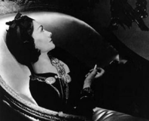Как стать Коко Шанель. 5 секретов успеха от великой Коко Шанель