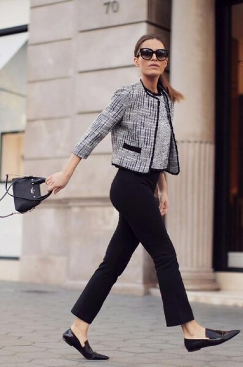 Модные правила Коко Шанель, которые помогут выглядеть великолепно