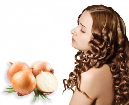 Маски против перхоти для волос в домашних условиях. Рецепты приготовления масок для волос от перхоти и выпадения в домашних условиях