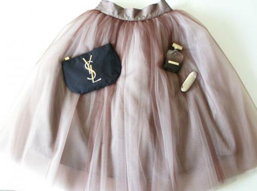 Драповая юбка своими руками. Как сшить юбку своими руками: 5 простых вариантов на любой вкус