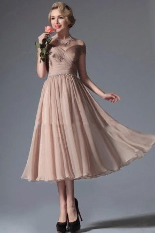 Платья в стиле винтаж. Винтажные платья