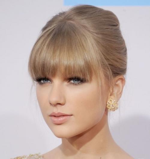 Из блондинки в русый, какую краску выбрать. Русые волосы –, как окрасить на блонд