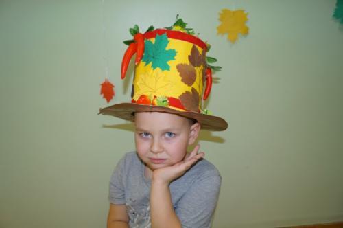 Как украсить шляпку своими руками. Как сделать стильную шляпу своими руками 43