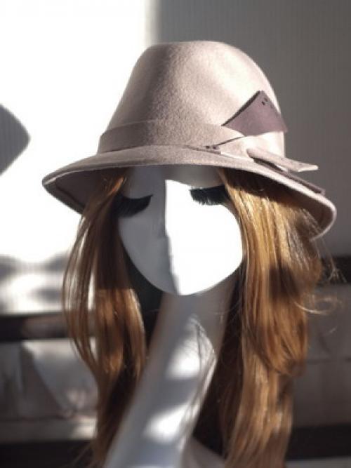 Как украсить шляпку своими руками. Как сделать стильную шляпу своими руками 36