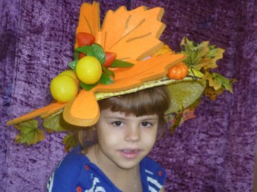 Как украсить шляпку своими руками. Как сделать стильную шляпу своими руками 46