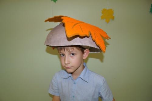 Как украсить шляпку своими руками. Как сделать стильную шляпу своими руками 44