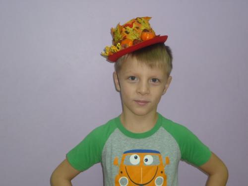 Как украсить шляпку своими руками. Как сделать стильную шляпу своими руками 42