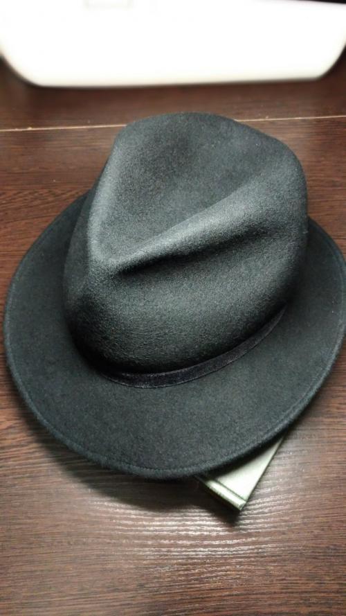 Как украсить шляпку своими руками. Как сделать стильную шляпу своими руками 03
