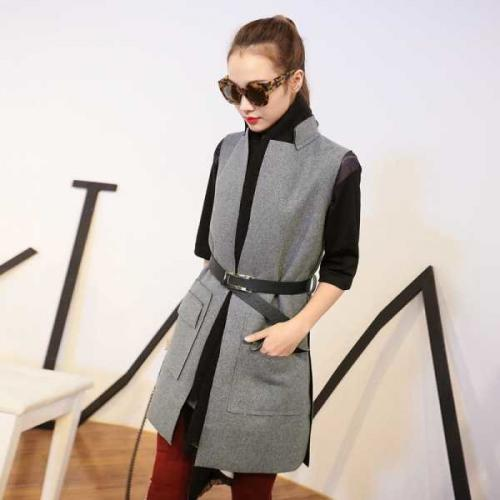 Что можно сшить из старого драпового пальто. Что можно сшить из старого пальто? 10 идей с фото в тему!