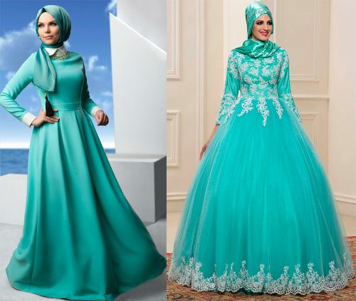 Цвет ментол это, какой цвет. Ментоловый цвет в одежде - модная тенденция 2013 года 08