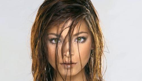 Маски против жирности волос. Варианты масок, особенности их приготовления и нанесения