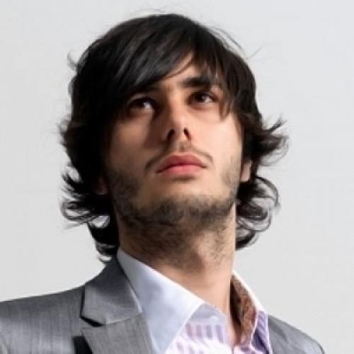 Длина волос мужчин. Стрижки