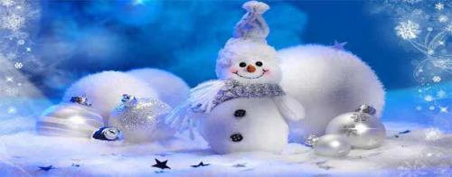 Снеговик из проволоки и гирлянды. Снеговики своими руками на новый год 2020 из подручных материалов