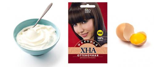 Маска от выпадения волос в домашних условиях самая эффективная. Маски от выпадения ослабленных волос в домашних условиях самые эффективные