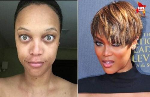 Ухоженная женщина глазами мужчины. Ухоженная женщина глазами мужчин (фото знаменитостей)