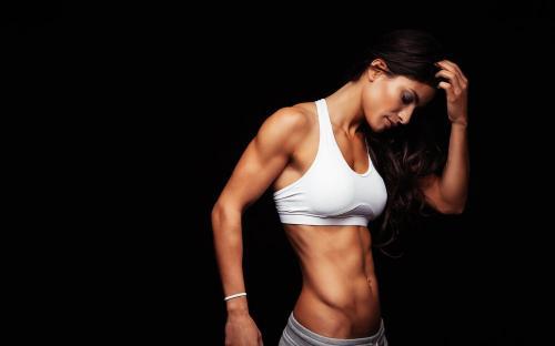 Бодифитнес это спорт. Женский фитнес: бодифитнес для коррекции фигуры