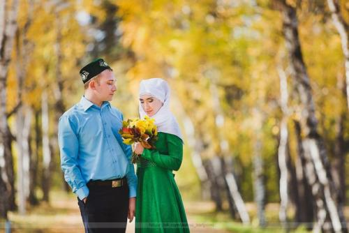 Свадебные Прически мусульманок. Совсем недавно я столкнулась с созданием образа для невесты на такой важный мусульманский свадебный обряд - Никах.