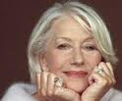 Фото макияжа кому за 60 лет