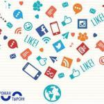 ? 25. Идей публикаций в социальных сетях для салонов красоты.