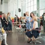 Топ 15 лучших школ Санкт-петербурга, куда требуются модели на макияж, перманент, брови и ресницы.