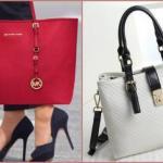? 10. Вещей которые должны быть в женской сумке?