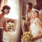 7 советов для тех, кто хочет получить хорошие свадебные фото и видео.