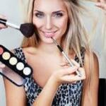 Как сохранить макияж и прическу на весь свадебный день?