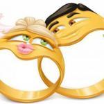 Сниму свадьбу (сборы невесты, прогулка) на условиях TFP, для пополнения своего портфолио.
