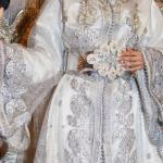 Традиции королевства марокко.