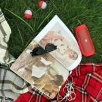 Что должно лежать в рюкзаке у девочки подростка?