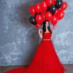 FOTOPROJEСT JULIА, ?  Приглашает вас принять участие в фотопроекте посвященному самому романтичному дню в году - дню влюбленных.