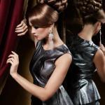 Девочки, срочно ищу модель для фотосессии в роскошном, элегантном, классическом стиле (примерно как на фото.