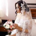 Доверить свадьбу профессионалам или сделать всё самой?