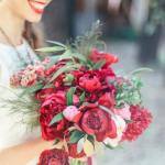 Стилистика. 1. как сделать свою свадьбу стильной: основные составляющие вашего торжества.