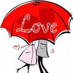 Что подарить на ДЕНЬ святого Валентина?