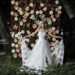 Студия декора волшебная свадьба мы оформим вашу свадьбу качественно и учтем все мелочи и поможем вам с выбором: