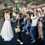 Внимание!  Мы ищем 2 креативные пары для свадьбы в Словении и Хорватии.