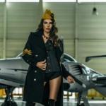 Полетаем?   Фотопроект Aviator 2-3 го июля состоится!