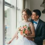 Милые мои невестушки?