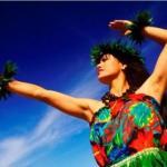 Девочки, успеем поймать последние краски лета, фотосессия в гавайском стиле 18 августа?