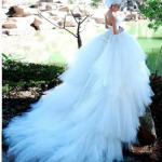 Милые невесты мы хотим, чтобы всё хлопоты, связанные с подготовкой к свадьбе, приносили вам только радость.