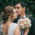 Так ли уж важен свадебный букет?