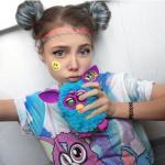 На сегодняшний день интернет так и пестрит фото и видео советами как стать девочкой тамблер.
