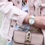 10 вещей, которые должны быть в сумочке у каждой девушки.
